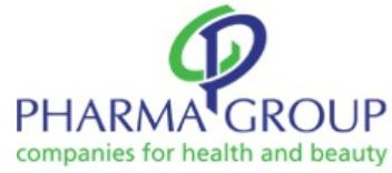 Pharmagroup Pharmaceuticals